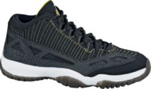 Air Jordan 11 Low PSD