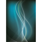 GLOSSY ABSTRACT VECTOR BACKGROUND 3.ai