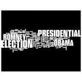 PRESIDENTIAL ELECTIONS 2012 VECTOR CLOUD.eps