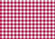 Fond Vichy Gingham Vector Wallpaper