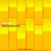 Abstract style background template