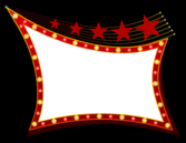 ThEaTeR SiGn PSD