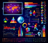 Business Data Elements 03