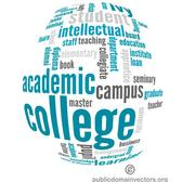SCHOOL AND EDUCATION WORD CLOUD.ai