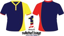 Vectorizer -Tribute To Malaysia
