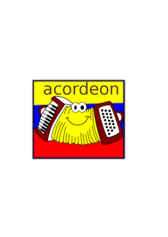 acordeon colombiano
