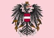 Communistische Eagle