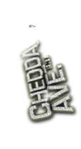 Chedda Ave. Belly Ring PSD