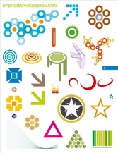Design Icons and Symbols