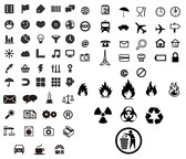 Practical Identify Small Icon