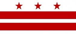 United StatesDistrict Of Columbia