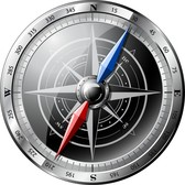 All Kinds Of Compass