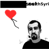 Freebassel day with syria