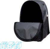 backpack PSD