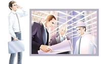 Business people 7