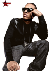 Bow Wow thinking PSD