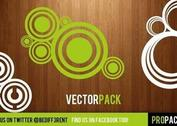 DBD | VectorPack Brushes