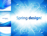Free vector about vector background designs eps