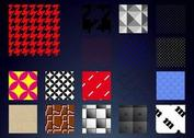 Pattern Swatches