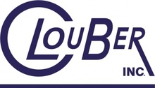 Clouber logo