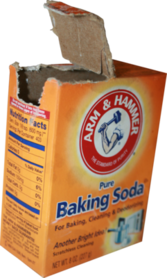 arm and hammer box (high res 4 u) whip game proper PSD