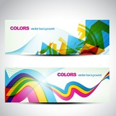 Background Color Of
