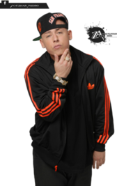 COSCULLUELA _ NORMAL PSD