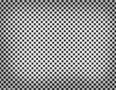 Mesh Style Dotted Pattern Background PSD
