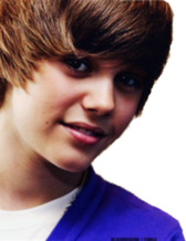 Justin Bieber 5 By Taylor Marie PSD