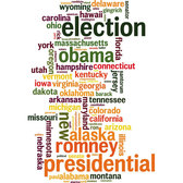 ELECTION 2012 VECTOR WORD CLOUD.eps