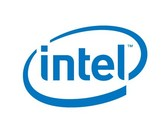 Intel Vector LOGO