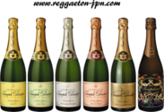 Champagne Joseph Perrier PSD