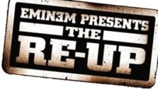 The Re-Up Logo PSD