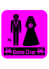 GameOverBoda