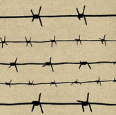 Protective wire 15