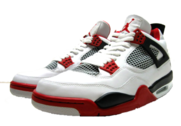 air jordan 4 spike lee PSD